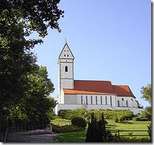 220px-Bussen-Wallfahrtskirche02