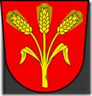 130px-Reichsabtei_Roggenburg_coat_of_arms