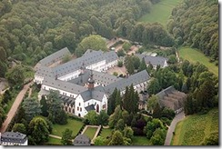 300px-Kloster_Eberbach_fg01