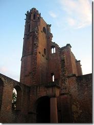 450px-Limburg_Blick_auf_Turm