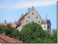 Schloss_Warthausen