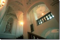 Sibyllen-Innen-Schloss_b