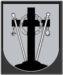 kloster010LimburgWappen