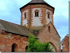 seebacher klosterkirche-1