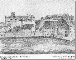 Meersburg18252