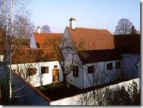 wunder eberhard buxheim