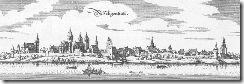 800px-Seligenstadt_De_Merian_Hassiae