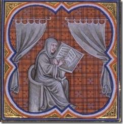 besitzungen des klosters helmarshausen