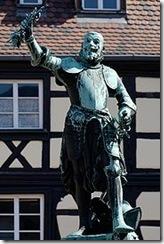 180px-Lazarus_von_Schwendi_Bartholdi_Colmar_n1