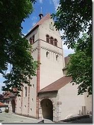 220px-Klosterkirche_Mittelzell_Reichenau