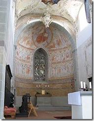 220px-Stiftskirche_St_Peter_und_Paul_Reichenau_Apsis