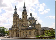 220px-Catedral_de_Fulda