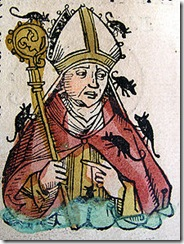 220px-Nuremberg_chronicles_-_Hatto,_Archbishop_of_Mainz_(CLXXXIIv)