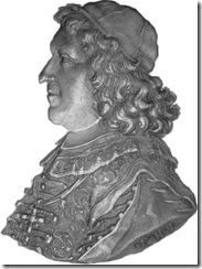Fürstabt_Placidus_von_Droste_1688