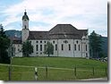 120px-Baviera._Iglesia_de_Wies_(Wieskirche)