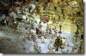 120px-Hofstaat_zu_Delhi_am_Geburtstag_des_Großmoguls02