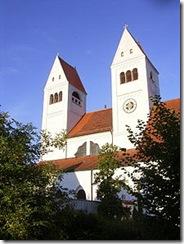 220px-Steingaden_Kloster_1