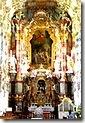 81px-Baviera._Iglesia_de_Wies_(Wieskirche)._Altar_mayor