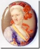 Catharina Barbara Gutermann_01