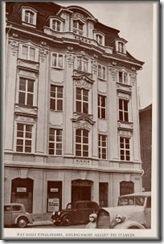 Dinglingerhaus_01