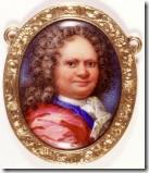 Georg Friedrich 1_03