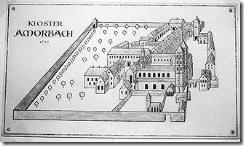 330px-Kloster_Amorbach_1735