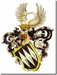 200px-Bonstetten-Wappen