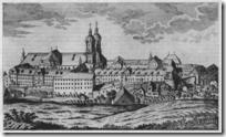 200px-Kloster_St_Gallen_1769