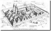 200px-Rahn_Kloster_Sanct_Gallen_nach_Lasius