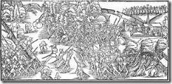 300px-Schlacht_bei_Kappel
