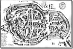 400px-Stadtplan_St_Gallen_1642