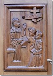 419px-St_Gallen_Stiftskirche_Portal_Relief_Notker_Labeo
