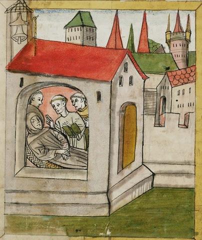angriff und erfassung von rheinfelden 1633