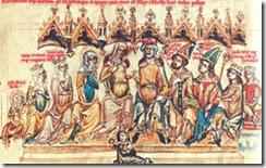 0_Andechs-Meranier-im-Schlackenwerter-Codex_9d9ef08ae5
