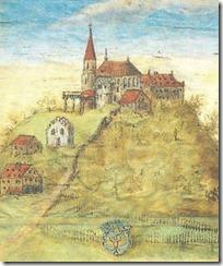 0_lteste-bekannte-Darstellung-des-Heiligen-Berges-von-1598_c2adebc401