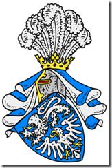 220px-Andechs-Wappen