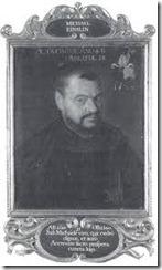 Michael Einslin