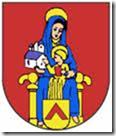 Wappen Hördt