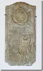 360px-Heiligkreuztal_Epitaph_Maria_Josepha_Holzapfel_1761