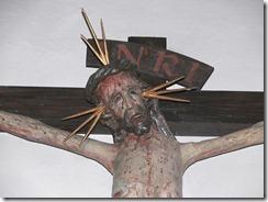 800px-Baindt_Pfarrkirche_Pestkreuz_detail