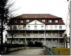 klosterhof1