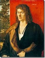 170px-Dürer_Oswolt_Krel