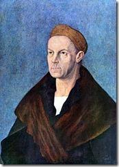 220px-Albrecht_Dürer_080