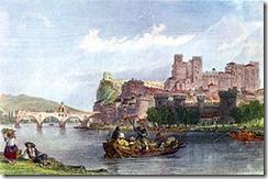 290px-Avignon_boat_scene_c1840