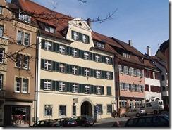 797px-Ravensburg_Marktstrasse_Handelsgesellschaft