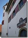 90px-Schloss_Brochenzell