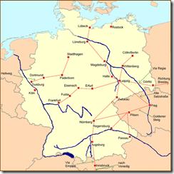 germany_map_blank_m__staedte_u__fluesse_u__handelswege