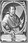 110px-Franz_Johann_von_Prassberg