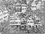 170px-Mordnacht_Zuerich