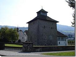 300px-Schlossanlage_Pfäffikon3
